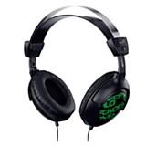 Auriculares  GHP-505X
