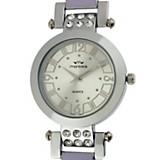 Reloj MW-088
