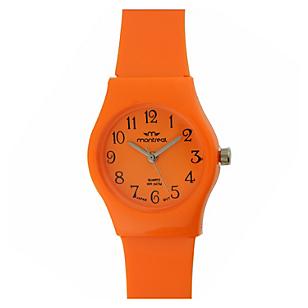 Reloj MX-403