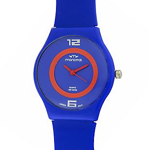 Reloj MX- 404 AZUL