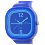 Reloj MX- 383