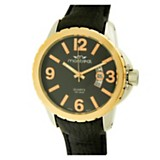 Reloj MA-145