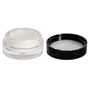 Ombre Couture Cream Eyeshadow 1