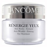 Renergie Yeux 15 ml
