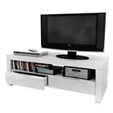 Mesa para TV MT 1200-1