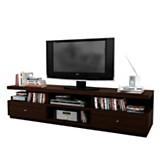Mesa para TV MT 1800-1