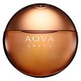 Aqva Amara EDT 50 ml