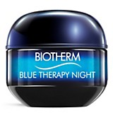 Blue Therapy crème night 50 ml