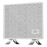 Estufa panel PE-GH10B 1000W