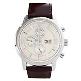 Reloj caballero TH1710337