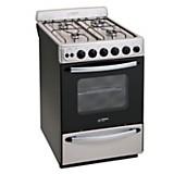 Cocina EFM56AI