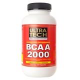 BCAA 120 cápsulas