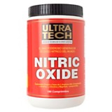 Nitric Oxide x 180 comprimidos