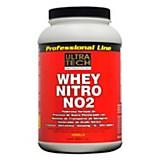 Whey Nitro NO2 1 kg vainilla