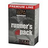 Premium Runner¿s Pack x 30 packs