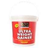 Ultra Weight Gainer 4.5 kg vainilla
