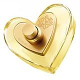 Love Glam Love EDT 50 ml