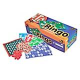 Bingo Bisonte
