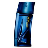 Homme night EDT 100 ml