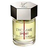 L´Homme sport EDT 100 ml