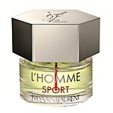 L´homme sport EDT 60 ml