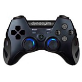 Joystick BT PS3