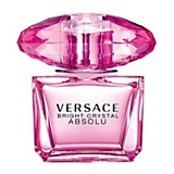 Bright Crystal Absolu EDP 30 ml