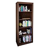 Biblioteca R15111-B