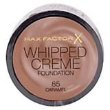 Whipped Creme 85 18 ml