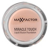 Miracle Touch liquid Illusion 11,5 gr