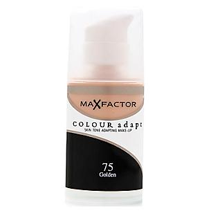 Colour base líquida 34 ml