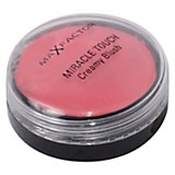 Miracle Touch Creamy Blush 11 gr