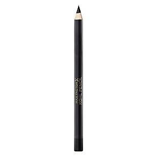 Kohl eye liner pencil 5 gr