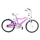 Bicicleta Fantasy Rod 20