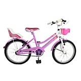 Bicicleta Betty Blue R20