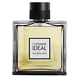 L Homme Ideal EDT 100 ml