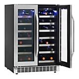 Wine Cooler  MN54D