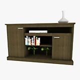 Mesa para TV/LCD/LED 42
