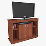 Mesa para TV/LCD/LED 32