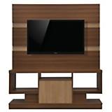 Mesa para TV 33732424