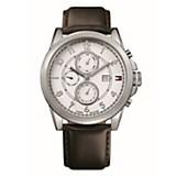 Reloj TH1710294