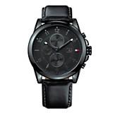 Reloj  TH1710295