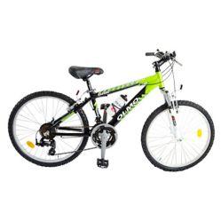 Bicicletas Falabella Com
