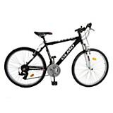 Bicicleta Safari 260