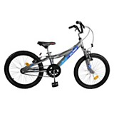 Bicicleta Reaktor Rod 20