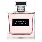 Midnight Romance EDP 30 ml
