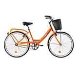 Bicicleta Primavera 265