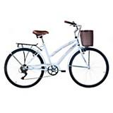 Bicicleta Amelie