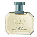 Alma EDT 60 ml