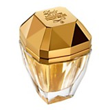 Lady Million Eau My Gold EDT 50 ml